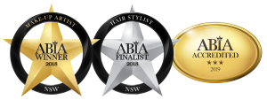 ABIA NSW winner